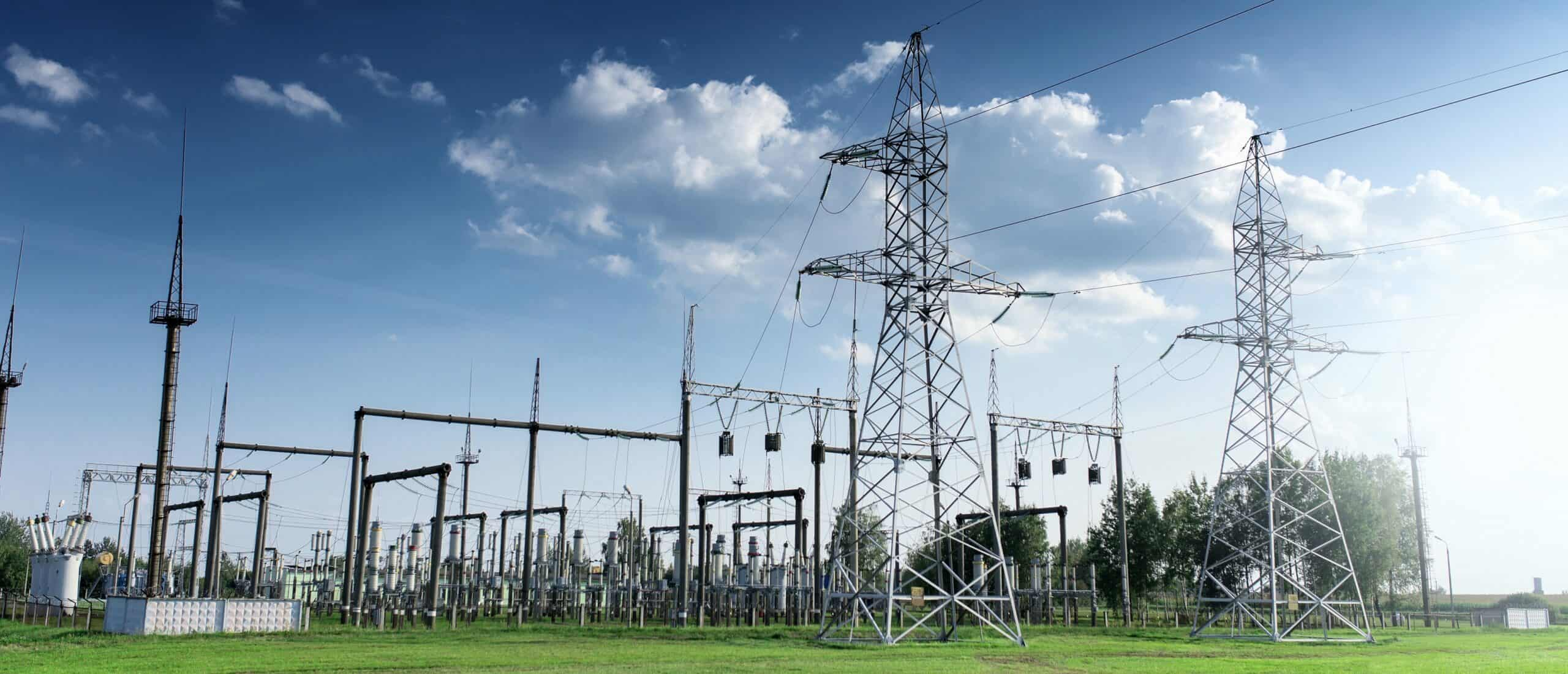 electric utilities in wisconsin about us hero