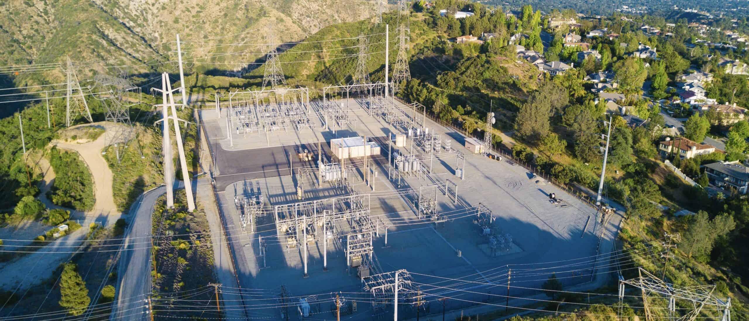 electric utilities in wisconsin contact us hero