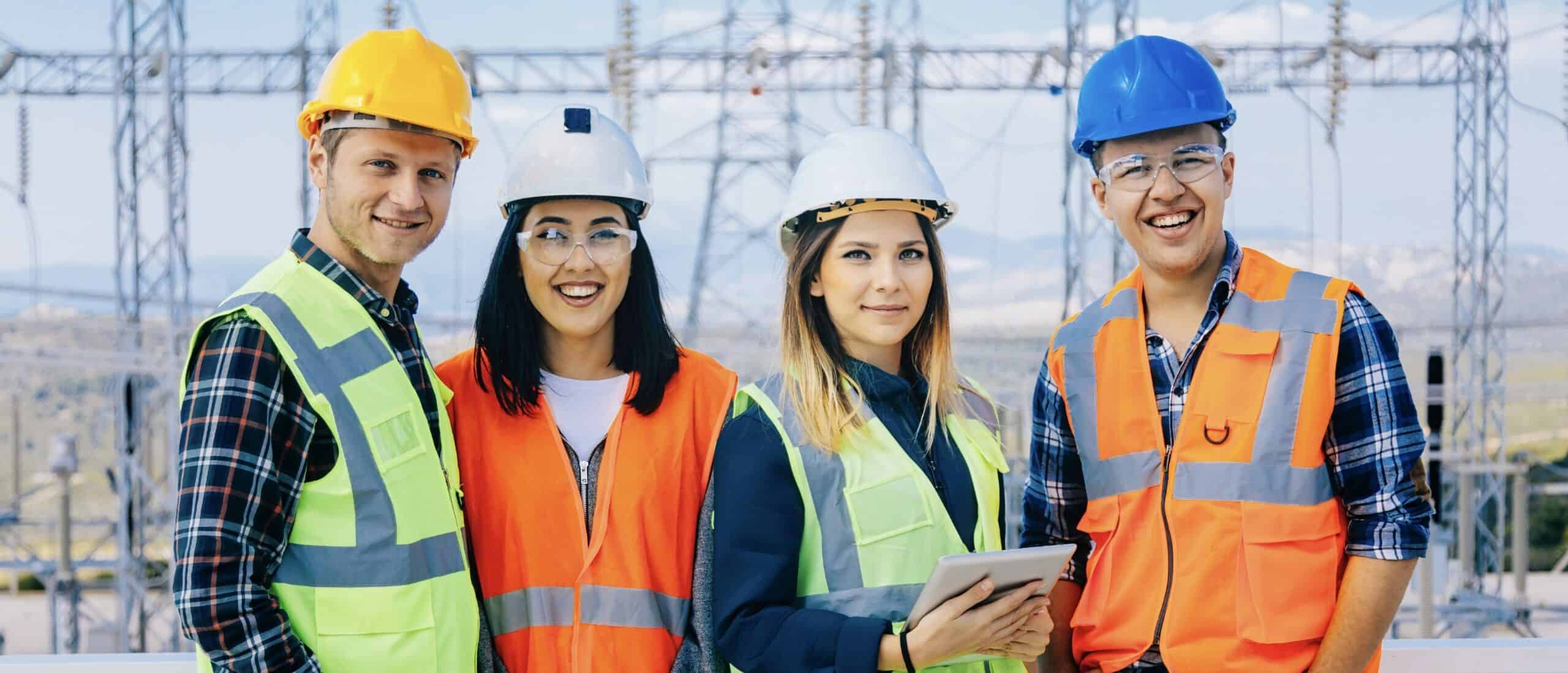 electrical engineering jobs join our team hero