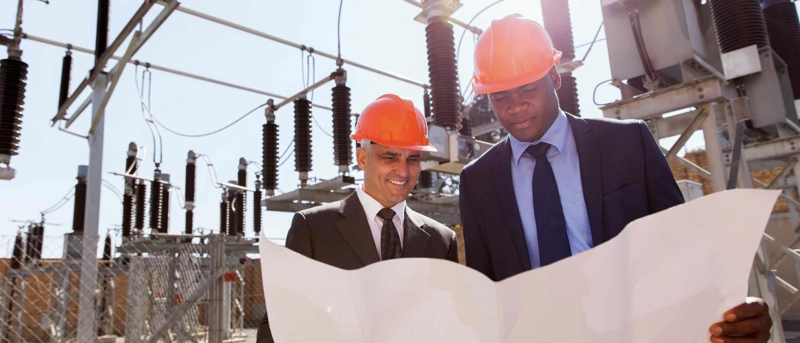 wisconsin municipal utilities consulting hero